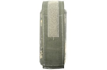 Tactical Assault Gear MOLLE Grenade Elevator Pouch, ACU 812287