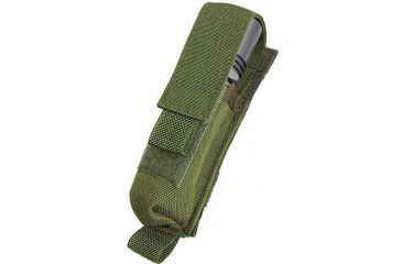 TAG MOLLE Surefire Flashlight 2 Cell Pouch