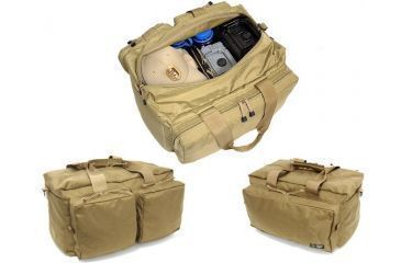 Opmod Mcs 1 0 Tri Modular Sling Bag in addition Best 20place 20to 20order 20photo 20prints also P114170 Beretta Tactical Pistol Case Fog4 0189 0999 additionally 360961088027 as well G Outdoors Ar 15 Magazine Tote Nylon Black Gps 1365mag 819763011020. on gps tactical range bag
