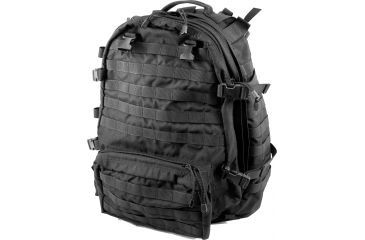 4-TAG Sentinel Pack - Tactical Assault Gear Carrying Bags