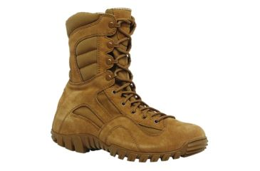 Tactical Research by Belleville Khyber Hot Weather Lightweight Mountain  Hybrid Boot 8595faef15