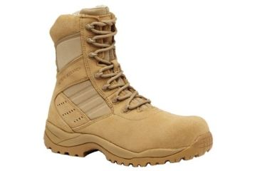 7594cad11521 Tactical Research by Belleville Mens Hot Weather Lightweight Composite Toe  Boot