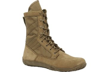 622200f589a3 Tactical Research by Belleville MiniMil Minimalist Training Boot ...