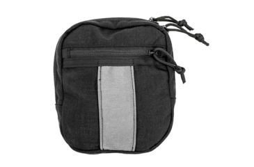 1e5312ae63aa Tactical Tailor Lunar Concealed Carry Pouch