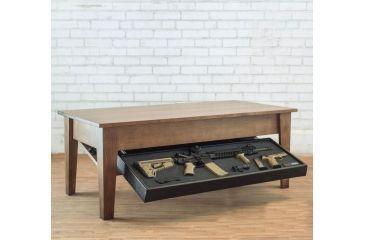 1-Tactical Walls Tactical Coffee Tables