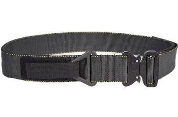 TAG Cobra Buckle Riggers Belt - Sm (30-32) 7fc0d36c260c