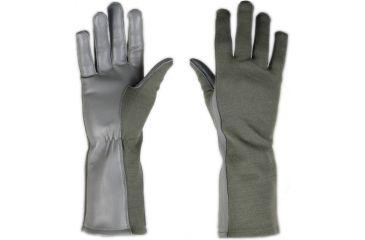 Tactical Assault Gear Flyer Gloves Sage Green