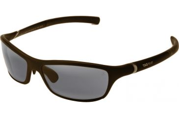 f38e196ef77 Tag Heuer 27 Optic 6007 Sunglasses
