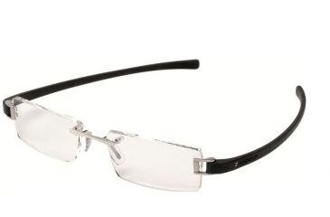 98639ce075 Tag Heuer Track Rimless 7103 Eyeglasses