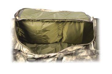 8-Tactical Assault Gear Large Cargo Bag TAG Carrying Bags