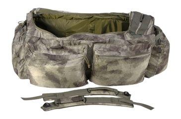 6-Tactical Assault Gear Large Cargo Bag TAG Carrying Bags