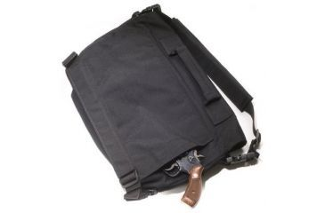 TAG Lo-Key Attache Bag