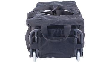 Tactical Assault Gear Loadout Bag Basic Black 811876