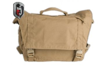 Tactical Assault Gear Lo Key Attache Case