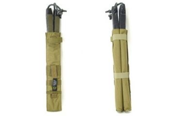 Tactical Assault Gear Slap Charge Breacher Pouch
