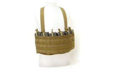 TAG Universal Chest Rig