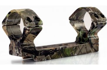 """Talley 1"""" Encore Omega, Triumph and Pro Hunter Extended (APG Camo)(Med) A94X724"""