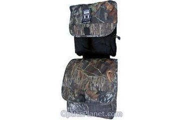Tamarack Soft Select ATV Fender Bag