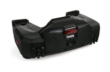 Tamarack Titan LED Deluxe Lounger Box Back Side