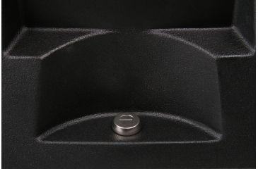 Tamarack Titan LED Deluxe Lounger Box Lock