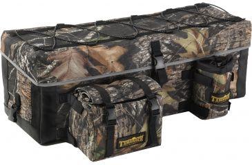 3-Tamarack Titan ATV Front Bag