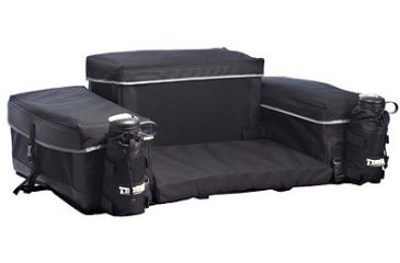 Tamarack Titan Lounger ATV Rear Rack Bag TS-SLB