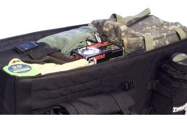 2-Tamarack Titan ATV Front Bag
