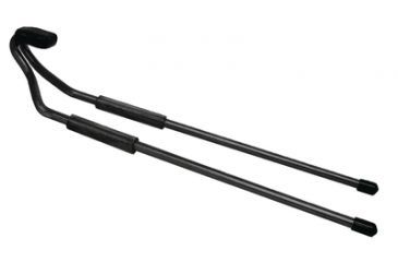 1-Tapco AR-15/M16 Handguard Removal Tool 16608