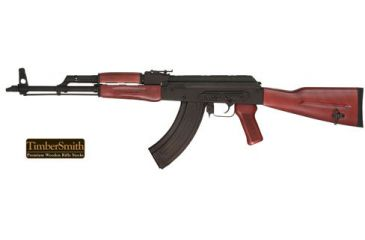 TAPCO INC TimberSmith Romanian AK Stock Sets 75613
