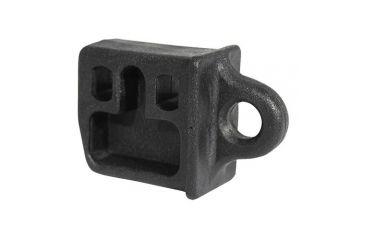 INTRAFUSE® Sling Adaptor Plug