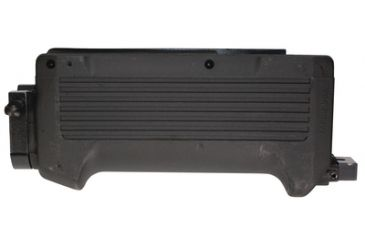 Tapco Saige Galil Style Handguard Black STK07301 BLACK