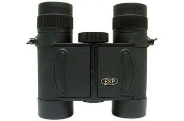 Tasco 10X25 Black Rubber Armored Extreme Peformance Binoculars 32174