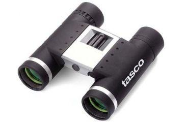 Tasco 10x25mm Sonoma Binoculars - SN1025