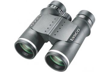 Tasco Sonoma 8x42 Binoculars SN842