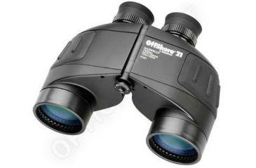 Tasco OffShore OS21 Binoculars 7x50mm Marine Waterproof