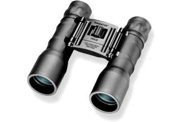 Tasco Essentials 12x32 FRP Compact Binoculars ES1232