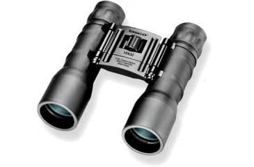 Tasco Essentials 16x32 FRP Compact Binoculars ES1632