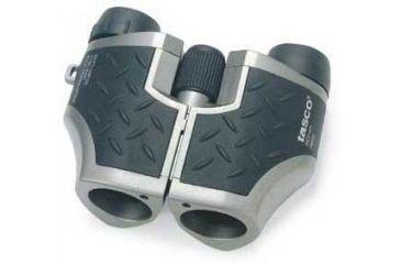 Tasco 10x25 Platinum Binoculars PM1025