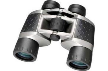 Tasco 8x40 Platinum Binoculars PM840