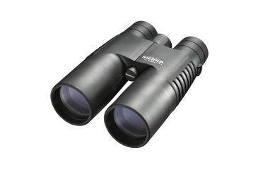 Tasco Sierra 12x50 Waterproof Binoculars w/ Multicoated Optics TS1250D