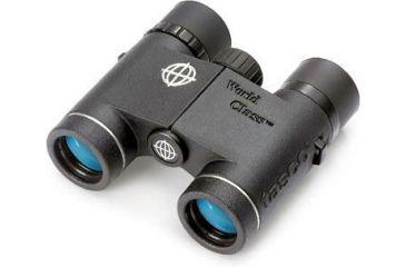 Tasco World Class 8x25 Waterproof Binoculars WC825