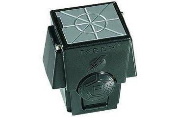 Taser Air Taser Cartridges 34220