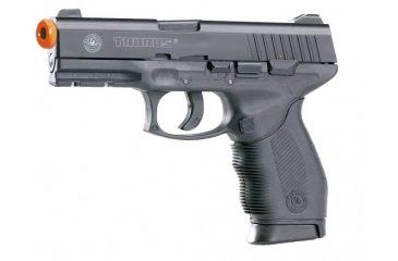 1-Taurus PT 24/7 Spring Pistol