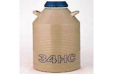 Taylor Wharton High-Capacity RefrigeratorsHC Series, Taylor-Wharton R036-8C30 Accessories