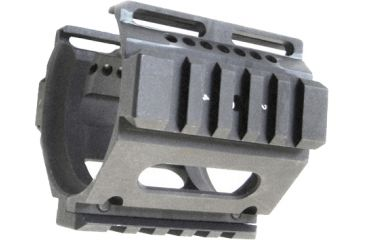 Tdi Arms 40mm Grande Launcher 3 Rail Picatinny Accessory Adaptor M203