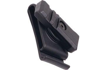 Tdi Arms Picatinny Rail Swivel Clip