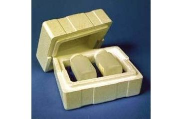 Tegrant Thermosafe Thermosafe Lab Mini Mailer For