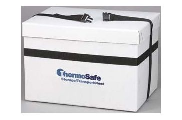Tegrant Thermosafe ThermoSafe Storage and Transport Chests, ThermoSafe Brands 311