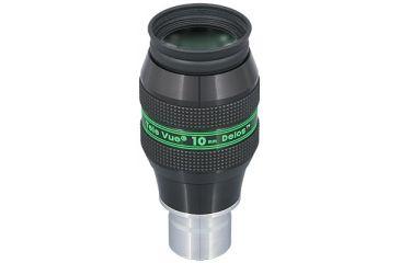 Tele Vue Delos 10mm Telescope Eyepiece EDL-10.0