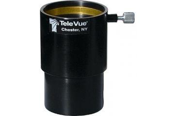 TeleVue 2'' Extension X2C-0008